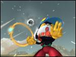 Klonoa: Door to Phantomile screenshot 7