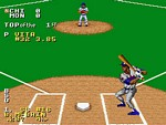 Major League Baseball screenshot 2