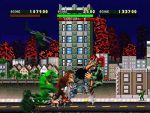 Rampage: World Tour screenshot 8