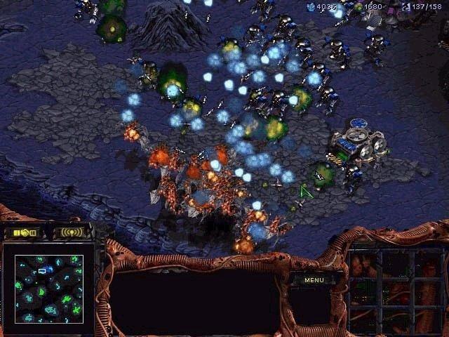STARCRAFT 2 Starcraft_broodwar_profilelarge