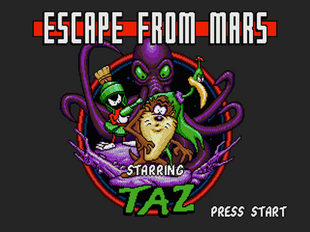 taz_in_escape_from_mars_profilelarge.png