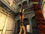 Tomb Raider: Chronicles screenshot 8