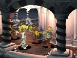 Final Fantasy IX screenshot 14