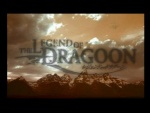 The Legend of Dragoon screenshot 0