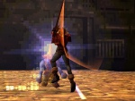 The Legend of Dragoon screenshot 14