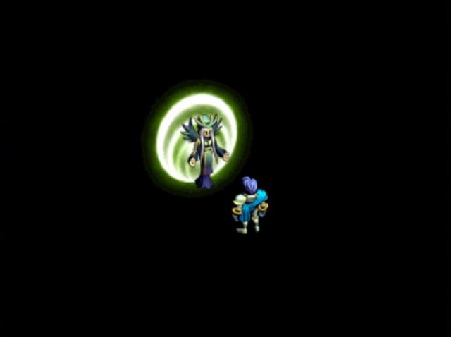 Ogre Battle 64: Person of Lordly Caliber Screenshots - Neoseeker