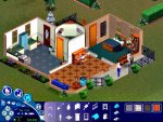 The Sims screenshot 2