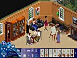 The Sims screenshot 4
