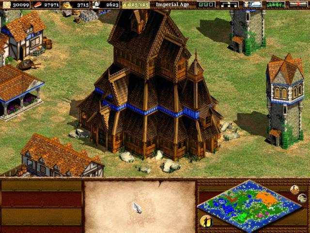Image: age_of_empires_ii_gold_edition_profilelarge.jpg