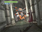 Devil May Cry screenshot 13