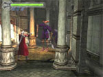 Devil May Cry screenshot 14