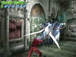 Devil May Cry screenshot 15