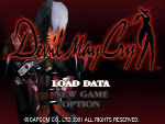 Devil May Cry screenshot 23