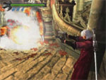 Devil May Cry screenshot 6