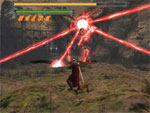 Devil May Cry screenshot 8