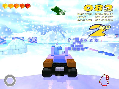 http://i.neoseeker.com/p/Games/Playstation_2/Racing/General/lego_racers_2_profilelarge.jpg