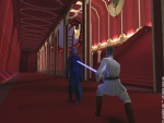 Star Wars Episode I: Obi Wan screenshot 10