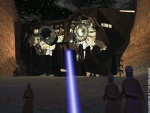 Star Wars Episode I: Obi Wan screenshot 14