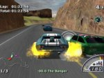 Screens Zimmer 6 angezeig: download rumble racing