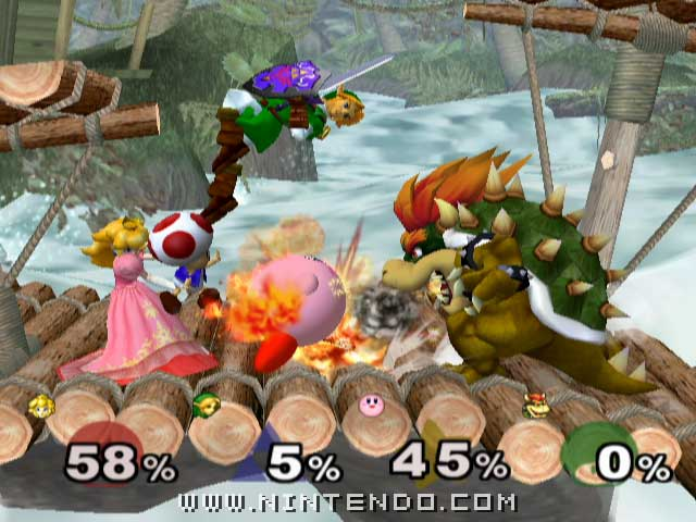 Your Five Most Influential Games (A TOH-Inspired Thread) Ssb2_image_ugC4a