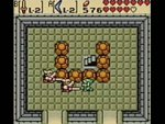 The Legend of Zelda: Oracle of Seasons screenshot 0