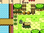 The Legend of Zelda: Oracle of Seasons screenshot 3
