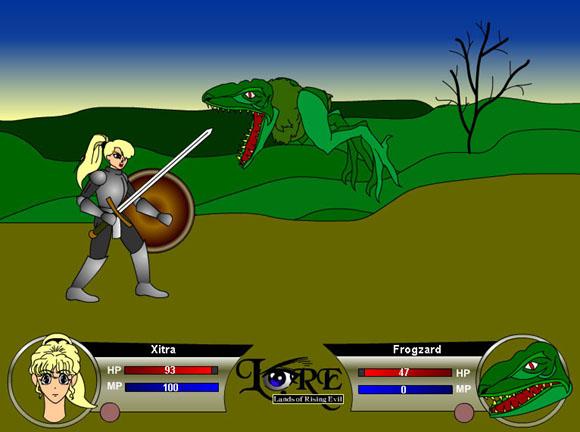 Novacik v AQ :D vzdusny set - Stránka 15 Adventure_quest_image6