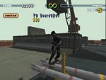 Evolution Skateboarding screenshot 0
