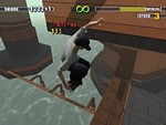Evolution Skateboarding screenshot 3