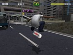 Evolution Skateboarding screenshot 5