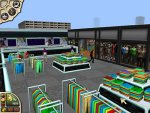 Mall Tycoon screenshot 0