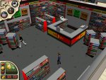 Mall Tycoon screenshot 5