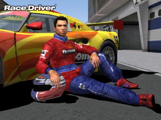2 años de grandes juegos [2002 y 2003]