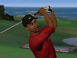 Tiger Woods PGA Tour 2003 screenshot 0