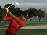 Tiger Woods PGA Tour 2003 screenshot 4