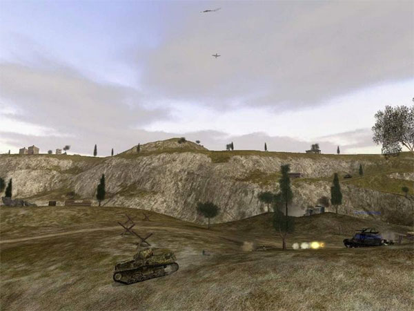 http://i.neoseeker.com/p/Games/PC/Action/Shooter/battlefield1942_rome_profilelarge.jpg