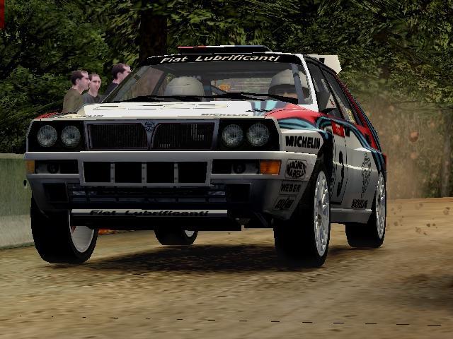 http://i.neoseeker.com/p/Games/PC/Racing/Car/colin_mcrae_rally_04_profilelarge.jpg