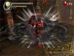 Devil May Cry 2 screenshot 24