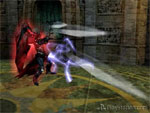 Devil May Cry 2 screenshot 26