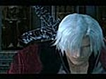Devil May Cry 2 screenshot 16