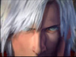 Devil May Cry 2 screenshot 7