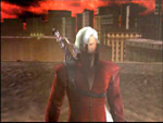 Devil May Cry 2 screenshot 9