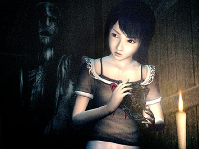 Game you are currently playing or stuck on. Fatal_frame_ii_crimson_butterfly_profilelarge