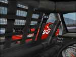 NASCAR Thunder 2004 screenshot 3