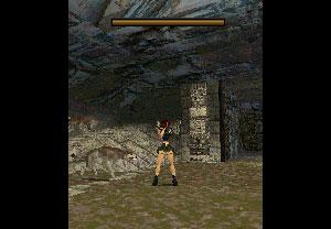 Tomb Raider Neoseeker