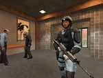 Counter-Strike: Condition Zero screenshot 2