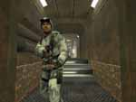 Counter-Strike: Condition Zero screenshot 3
