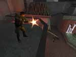 Counter-Strike: Condition Zero screenshot 5