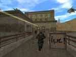 Counter-Strike: Condition Zero screenshot 6