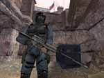 Counter-Strike: Condition Zero screenshot 7